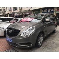 成都年会商务车租赁|7座商务车GL8、9座奔驰商车、11座瑞风商务等