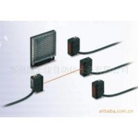 特价供应SUNX传感器