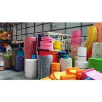 昆明环保袋全线上新中|云南环保袋价格|云南无纺布袋厂家