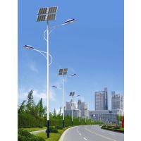 江苏森发路灯 户外照明生产加工LED路灯、太阳能路灯、监控杆、景观灯、庭院灯、中高杆灯