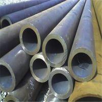 高压锅炉耐高温管道用15CrMoG合金无缝管 价格优惠保质保量18921146126