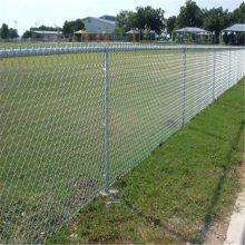 岩质边坡防护 边坡防护处理 护栏隔离栅