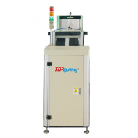 TOPQUALITY SMT冷却式,多功能缓存机 全自动NG/OK输送机 冷却速度快