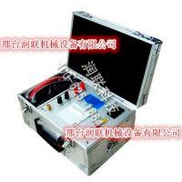 绍兴直流电阻测试仪 直流电阻测试仪XM3500-5优质服务