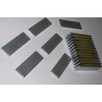 磁铁厂家直销钕铁硼强力圆形磁铁 沉孔磁铁 方形磁铁 磁铁定做