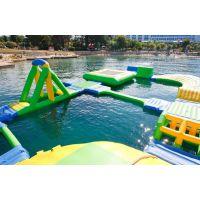 上海首天展览服务供应水上冲关 冲浪滑板出租 大型龙头滑梯 水上娱乐道具