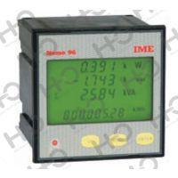 销售PHC加热器 EBCH-120/600