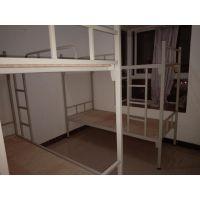 成都铁床成都简约式单体公寓床,坚固耐用