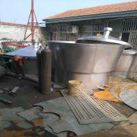 贵州省不锈钢酿酒灌 酿酒设备 优质发酵罐佳宸牌