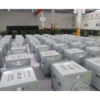 RFP-1000型过滤吸收器 山东格瑞德人防专用过滤吸收器厂家资质齐全