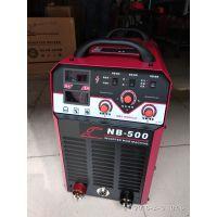 济南电焊机焊割设备销售批发畅销精选