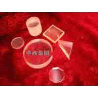 中西dyp 溴化钾盐片(5片)中西器材 型号:GD30-20*2库号:M338688