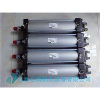 供应GDCCB100X320派克GDC/GDCS系列气缸