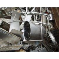 博罗罗浮山废铁废品回收公司,罗浮山304废不锈钢回收找运发