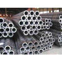 云南昆明45号钢厂家/45钢零切/厚无缝管价格13658838869规格