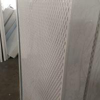 广东德普龙防静电镀锌钢板天花加工性能高欢迎选购