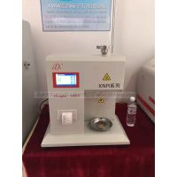 东来XNR-400B热塑性塑料熔体流动速率仪(熔融指数仪)MFR