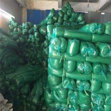 防尘网施工图 西安防尘网 密目网规格