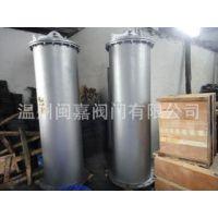 排气排放消声器,专业消声器,ZQX-II排气排放消声器