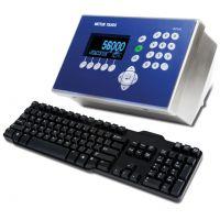 IND560DYN/IND570DYN动态称重检重控制器 高速动态称重仪表 动态秤