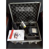 YWW矿用激光指向仪 型号:XY66-YHJ800库号:M269916