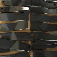 割草刀厂家直供 出口品质 割草机刀片