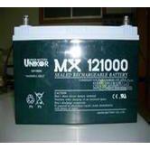 友联蓄电池MX12040