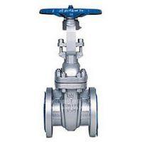 美标钛材质法兰式闸阀、旋塞阀、截止阀、止回阀、球阀水泵