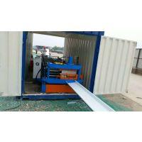 供应:彩钢压型板、铝镁锰板、楼承板、净化板工程施工