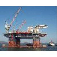 输油管厂家报价 聚乙烯输油软管 通用复合软管