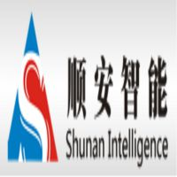苏州顺安智能科技有限公司