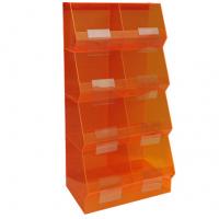 深圳亚克力展示盒,亚克力盒子定做,亚克力透明盒定制工厂