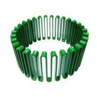 嘉峪关蛇簧联轴器厂商|JS蛇形弹簧罩壳|JS4蛇形联轴器|泰克森