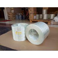 江苏玻璃纤维原料 巨石1200tex386T 拉挤用直接无捻粗纱