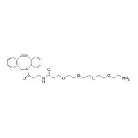 化学纯CPDBCO-PEG4-A,供应DBCO-PEG4-Amine,1255942-08-5