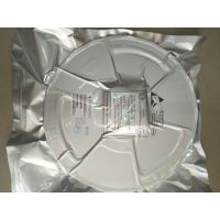 PT6004 华润矽微 3-4节锂电池保护板