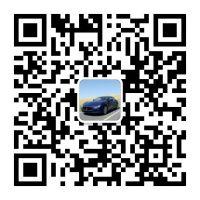 河北安平特群丝网制品有限公司