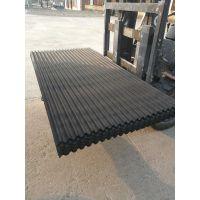 河南开封,郑州波形沥青防水板使用年限,防水板安装价格