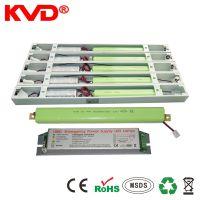 KVD188D LED灯应急电源,LED日光灯 18W*1.5h