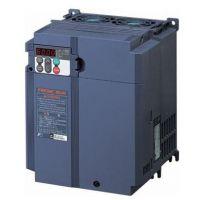 富士变频器FRN22P11S-4CX替换型号FRN0044F2S-4C现货特价供应