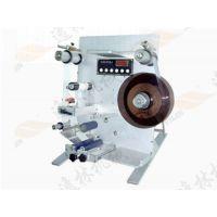HYL-130T自动圆瓶贴标机相关产品信息