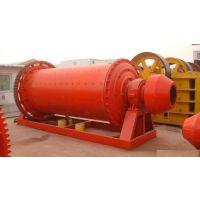 同力重机20万吨水泥球磨机价格多少钱