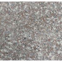 供应泉州白G606 泉州红 商场小区铺路石材 花岗岩