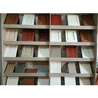甘肃实木家具板厂家生产实木镀膜板 实木包覆板 零下40度不开裂不变形13384009730