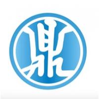 郑州盛鼎电子技术有限公司