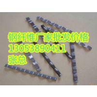http://himg.china.cn/1/4_408_236212_293_220.jpg
