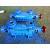 热销【新玛泵业】1.5GC-5*7 多级离心泵 喷射泵 工地用水设备附带浮球