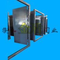 【防爆门】防爆门价格|品牌|尺寸|怎么安装|材质