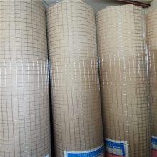 热镀锌电焊网标准 地暖电焊网片 道路铁丝网厂家