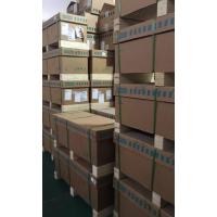 西门子S120电源模块6SL3130-1TE31-0AA0 SINAMICS 100kw现货供应